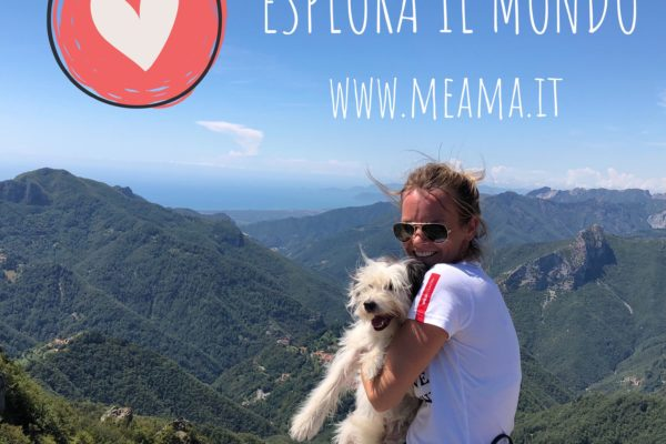 monte Matanna