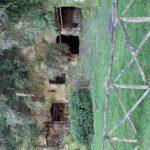 Le cave etrusche a Sutri