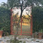 Giardino Tanto T'Amai. EDV Garden