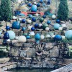 Fontana delle Gocce Inesistenti