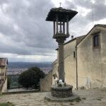 Am Franziskus Kloster